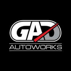 Garage GAD AutoWorks
